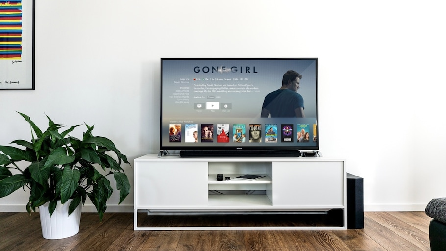 Everything You Need to Know About 4K and HDR Before Buying a TV