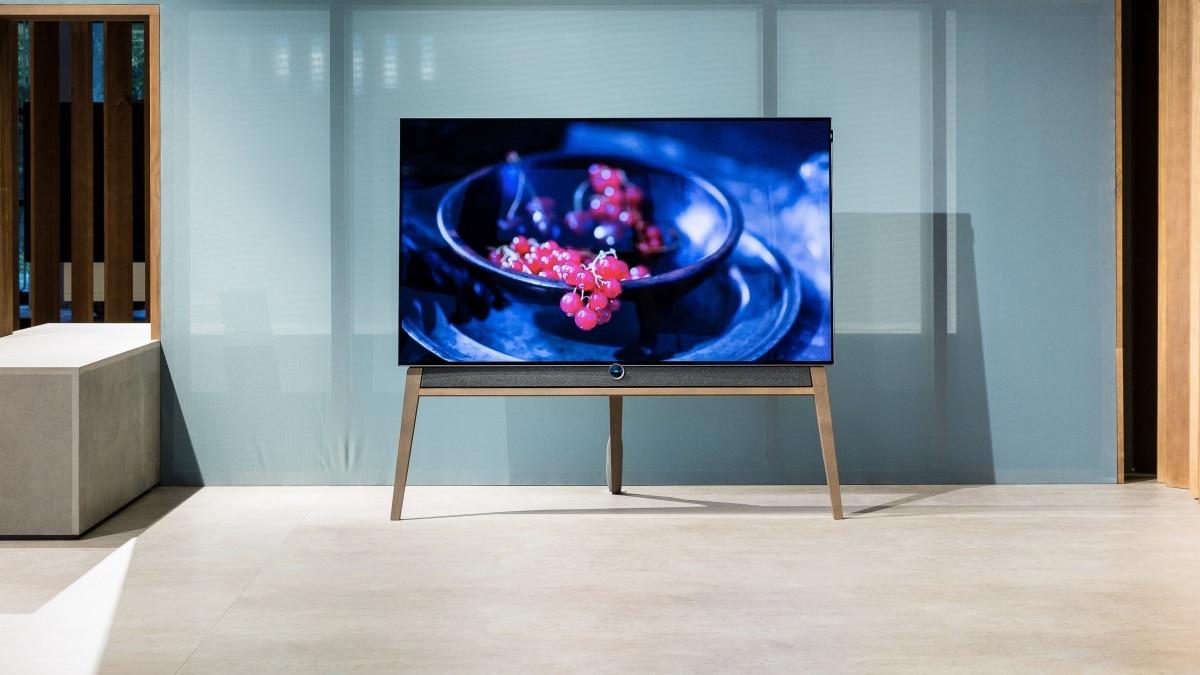 4k tv explainer main unsplash 4K TV