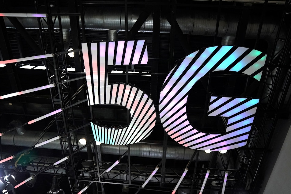 5G's Arrival Tees Up Patent Fights in Market Set to Grow 12,000 Percent