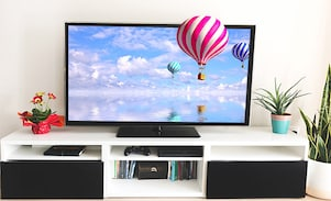 5 Best 32 Inch TVS. What To Expect And The Best Deals On Smart 32 Inch TVs