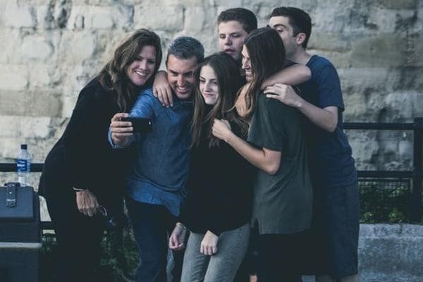 Best Selfie Phones in India
