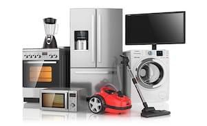 5 Star Rated Electronics For Your Home