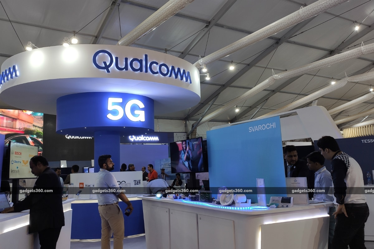 5G in 2020: Everything You Need to Know