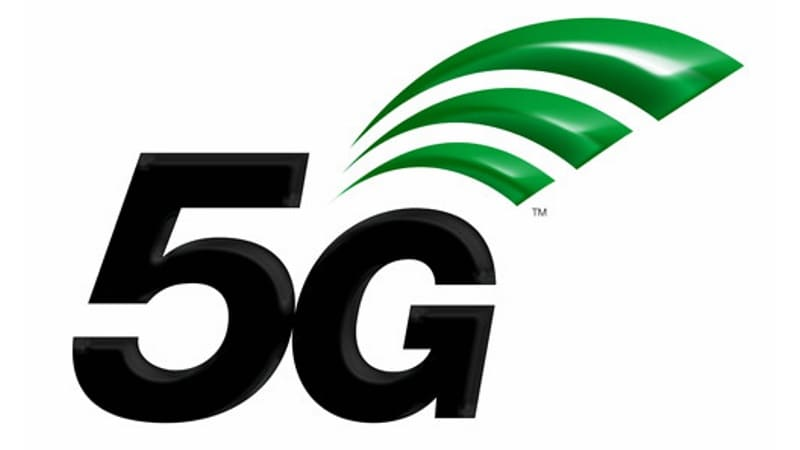 5G Wireless Technology Is Now Official, With a Logo