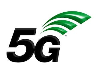 Government Sets Up Body for 5G, Eyes Rollout by 2020