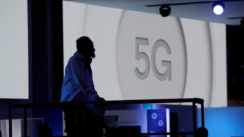 Xiaomi, Vivo, Oppo, Others to Use Qualcomm 5G Modem With First Devices Coming in 2019
