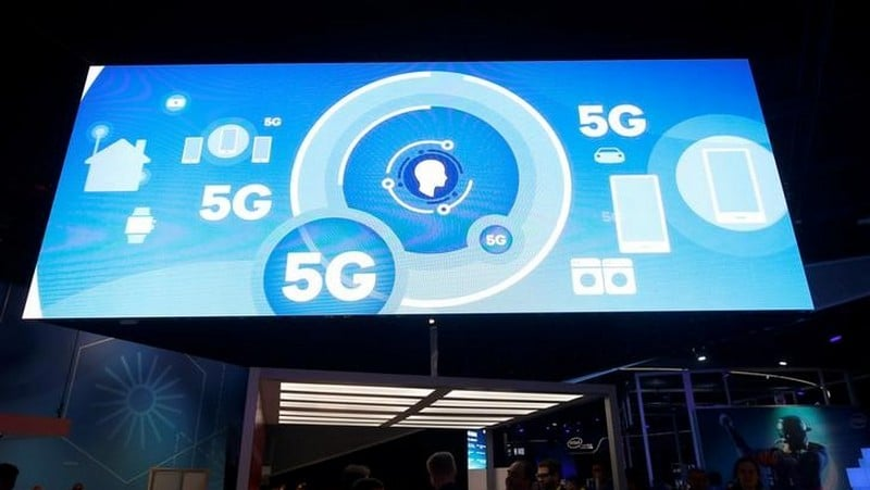 5G in India: Government Harmonising Spectrum, Says Telecom Secretary