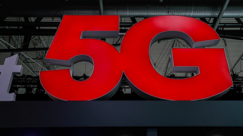 US Seeks to Sway Brazil Telecoms on Chinese 5G With $1-Billion Deal