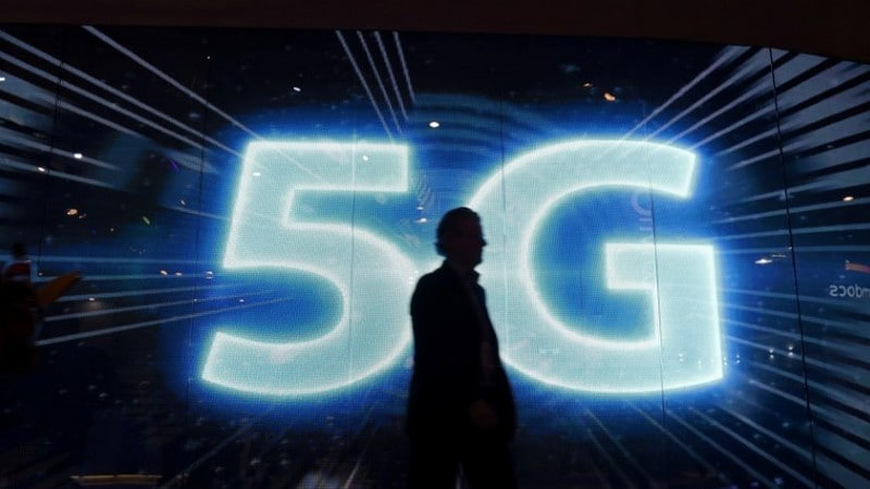 Most Firms Bet Big on 5G but Wary of Network Readiness: Gartner