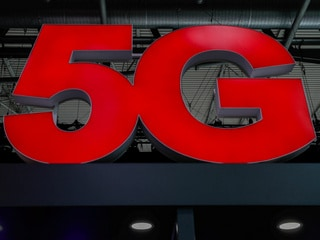 5G Rollout to Usher in New Era of Data Consumption: Ericsson