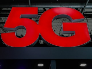 2018 Was the Year of 5G Hype. The 5G Reality Is Yet to Come.