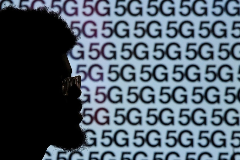Coronavirus Lockdown Will Cause Gridlock to 5G Rollout in India
