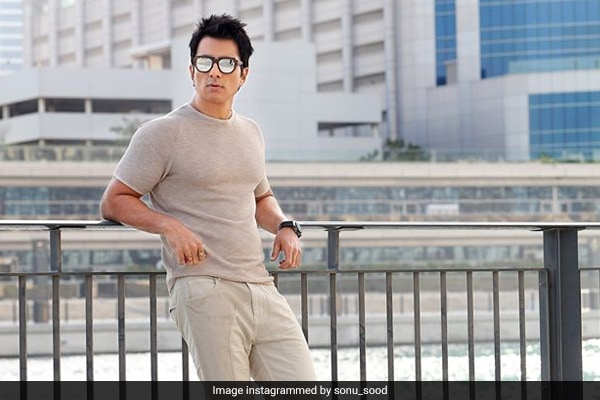 10 Lesser Known Facts About Sonu Sood