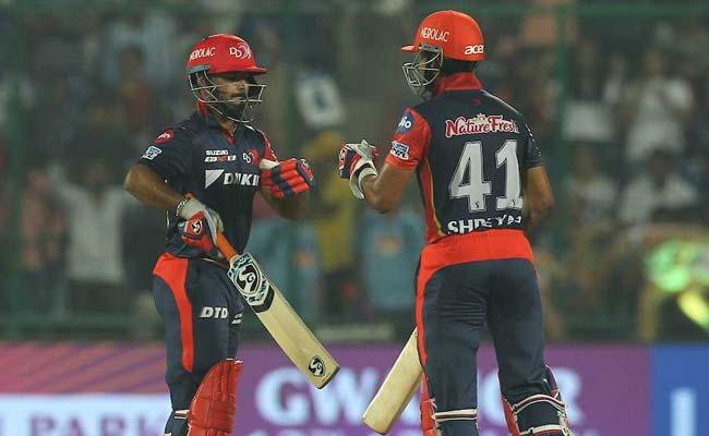 IPL 2018: इस बड़ी टक्कर में केएल राहुल दे पाएंगे ऋषभ पंत को मात?