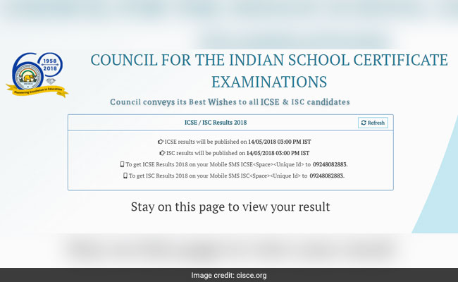 cisce org.com, www.results.cisce.org, how to get icse result through sms, icse full form in education, www.icse.org, icse result checking site, how to see icse results online, icse class 10 result 2018, icse class 10 result, 10 icse result 2018, icse results, icse result of 2018, ICSE result, ISC result, ISCE exam result 2018, ISC exam result 2018, Board exam result, CISCE exam result, CISCE result, ICSE board class 12 result, ICSE board class 10 result, ICSE board class 12 result 2018, ICSE board class 10 result 2018, cisce.org, how to check icse result online, how to check icse result, council for the indian school certificate examinations, when will the icse 2018 results be declared, when will the results of icse 2018 be declared, when will the result of icse 2018 be declared, when icse 2018 result will be declared, gerry arathoon, icse board exam result date 2018