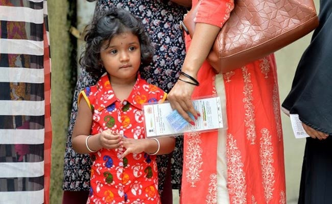 Polls Apart: Why Karnataka Exit Polls Fail To Agree
