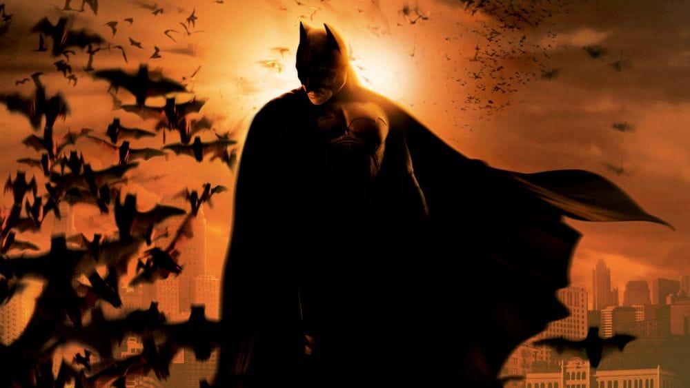 65JWXDCAfwHhJKnDwRnEgVB411X Netflix June 2017 Batman Begins