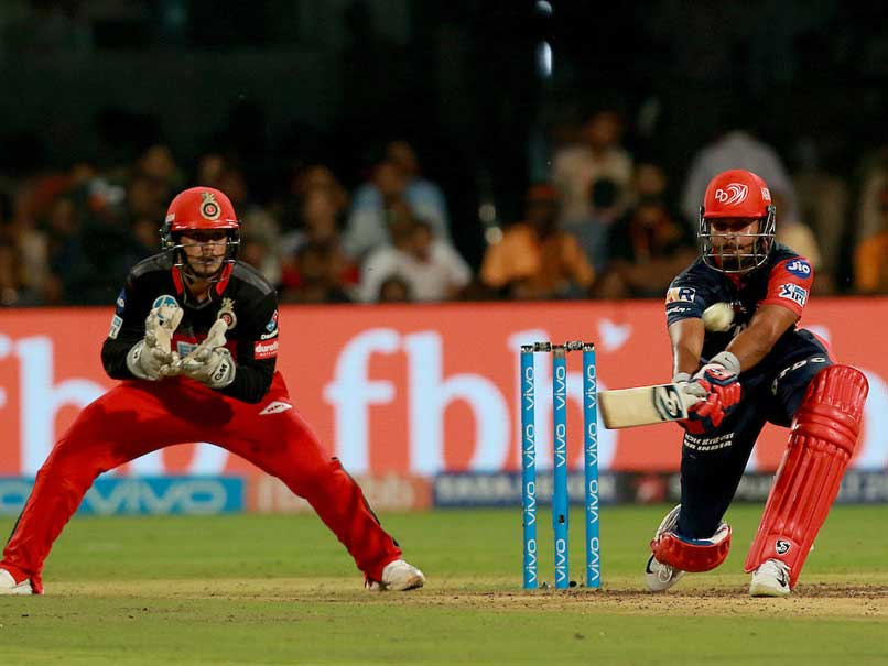 IPL 2018, Delhi Daredevils vs Royal Challengers Bangalore Preview: DD Play For Pride As RCB Fight For Survival