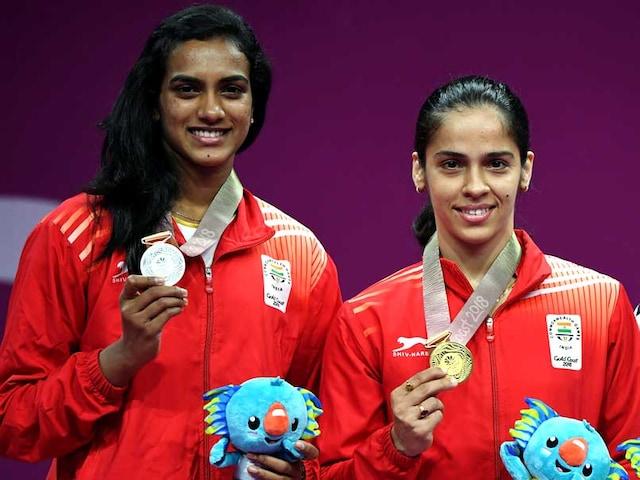 This Is The Golden Era Of Indian Badminton, Says Legend Nandu Natekar