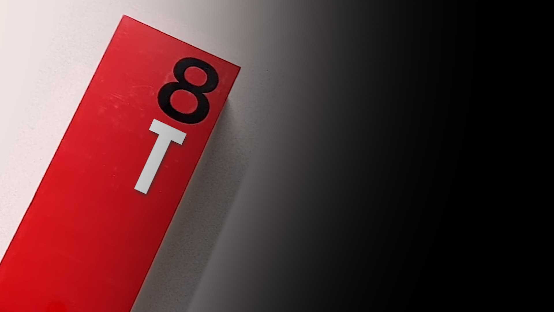 OnePlus 8T Leaked Specs Look Great, but ...