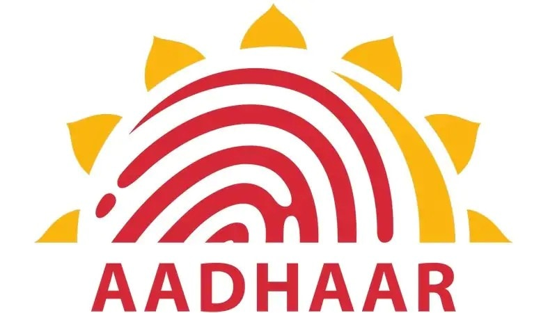 Aadhaar Ordinance to Allow Its Use as ID Proof for SIM Connection Approved by Cabinet
