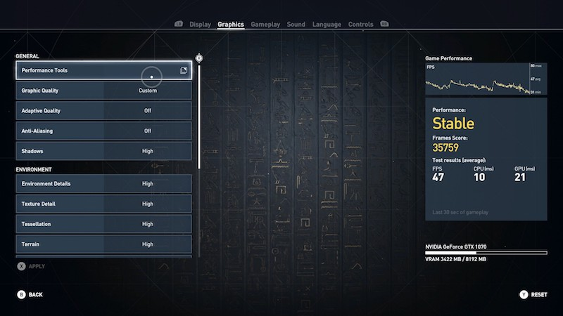 ACO PC settings assassins_creed_origins_pc