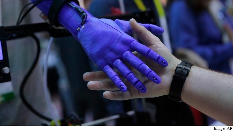 Google, Microsoft, Facebook, IBM, and Amazon Announce 'Partnership on AI'