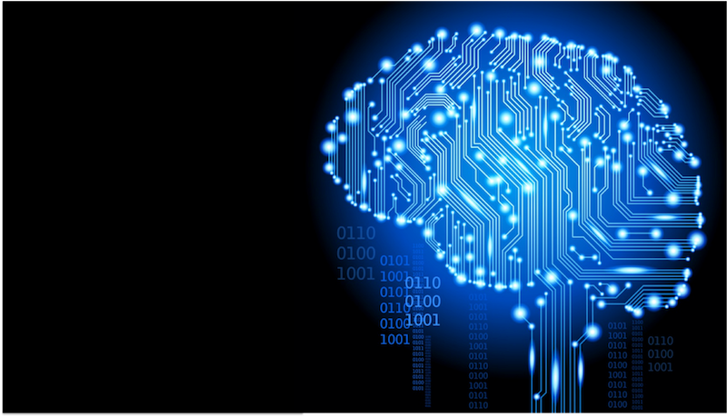 AI Scores Better Than Humans in Key Stanford Reading and Comprehension Test