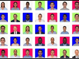 Deepfake Marketing: Companies Are Paying People to Hire Their Faces for Promotional Videos