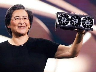 AMD Radeon RX 6800 XT GPU Price in India Revealed, Will Cost Rs. 64,990 Plus GST