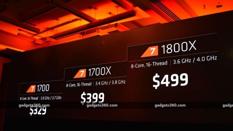 AMD Ryzen 222217 202202 0480 AMD Ryzen