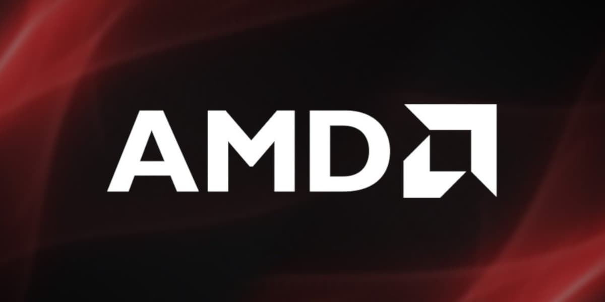 AMD Denies Report That It Improperly Shared Chip Technology With China