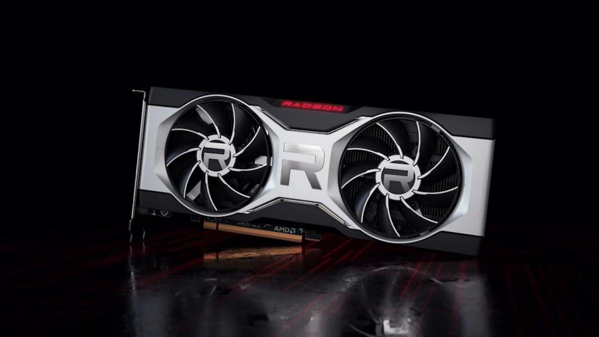 AMD Radeon RX 6000 सीरीज 3 मार्च को नया एडिशन पाने के लिए