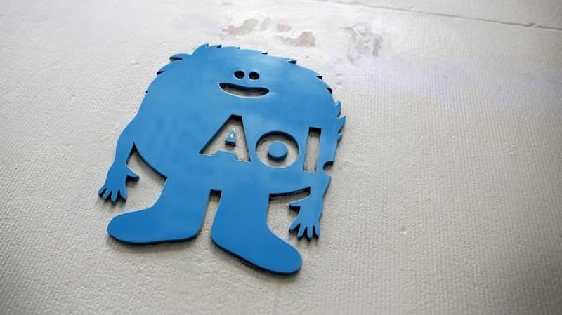 AOL to Reportedly Cut 500 Jobs as Part of Restructuring ...