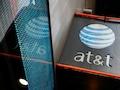 AT&T Plans Media-Telecom Mix With $85.4 Billion Time Warner Deal