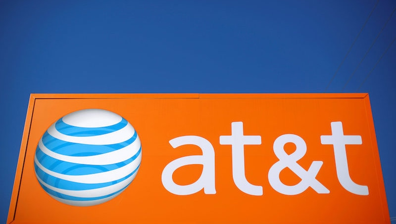 AT&T Sets $35 Rate for Online TV, Will Test a La Carte Plans