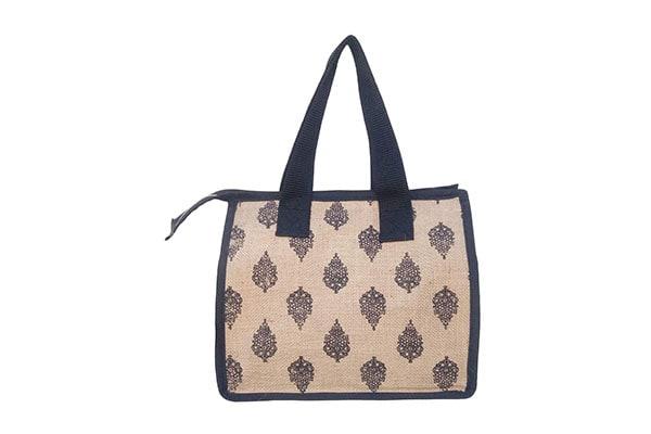 Aafeen Womens Lunch Bag 1611081224250