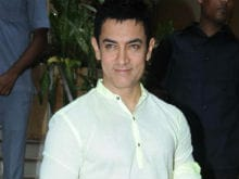 Aamir Khan Wishes He Was Born in the 1960s'-'The Golden Period of Indian Cinema'