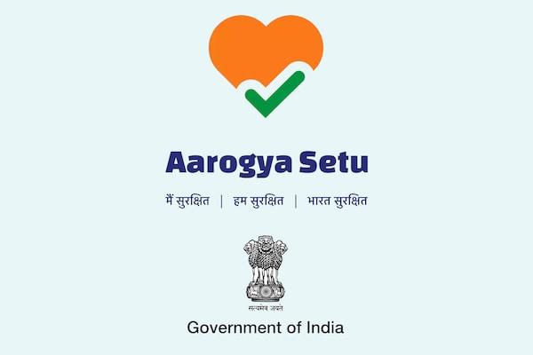 Aarogya Setu: Coronavirus Tracking App   Install & Download Aarogya Setu App