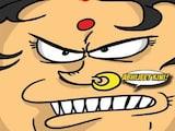 Abhijeet Kini, Creator of Angry Maushi, on Satire and Indian Attitudes Towards Art