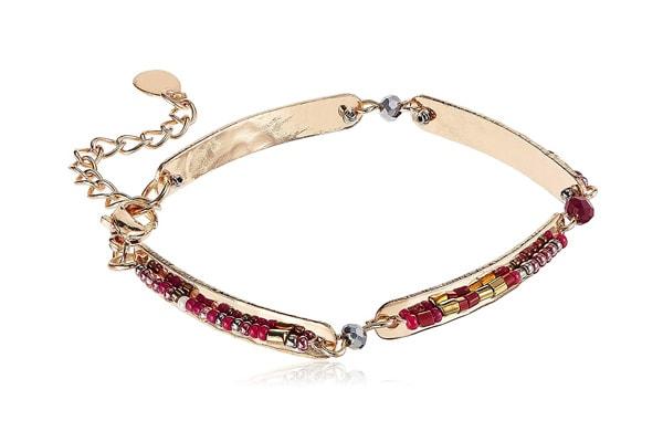 Accessorize Bracelet 3