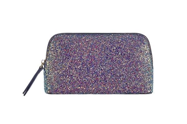 Accessorize Embellished wallet 7