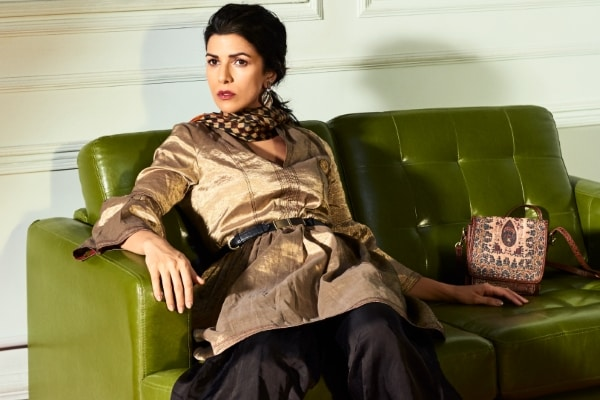 Top Women Ace Designers You Can Swear By For Ethnic Wear