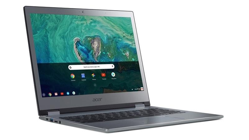 Acer Chromebook 13 05 acer