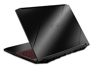 Acer Nitro 7 Slim Gaming Laptop Launched, Nitro 5 Series for Casual Gamers Updated