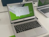 Acer Launches New Range of Swift Laptops, New Aspire AIO and Laptops