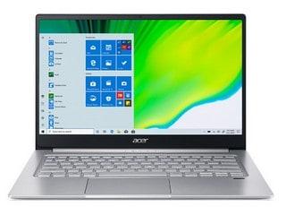 AMD Ryzen 4000 প্রসেসর সহ লঞ্চ হল Acer Swift 3