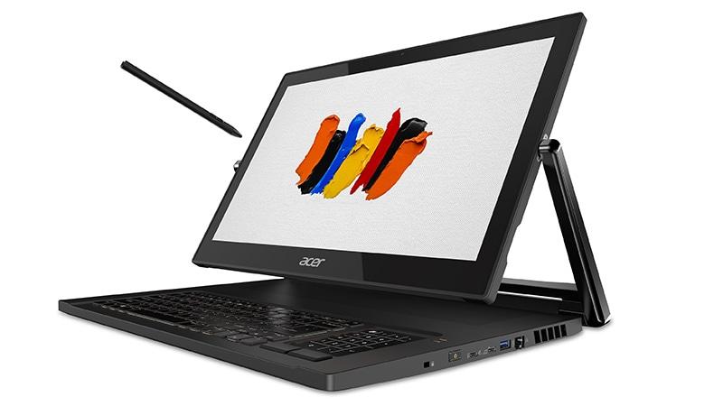 Acer conceptd 9 ndtv acer
