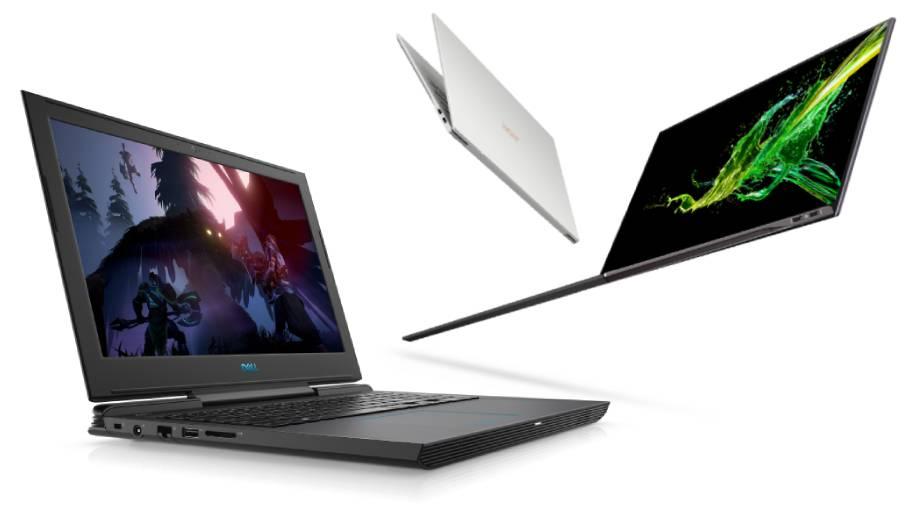 Acer dell laptops 2019 laptops