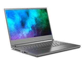 Acer Predator, Acer Nitro, Acer Aspire Series Laptops Get New Intel, AMD CPUs, Nvidia GPUs